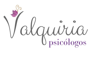 Logotipo Psicologas Forenses y Legales Murcia